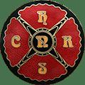 chrsn-logo-start