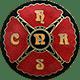 chrsn-logo