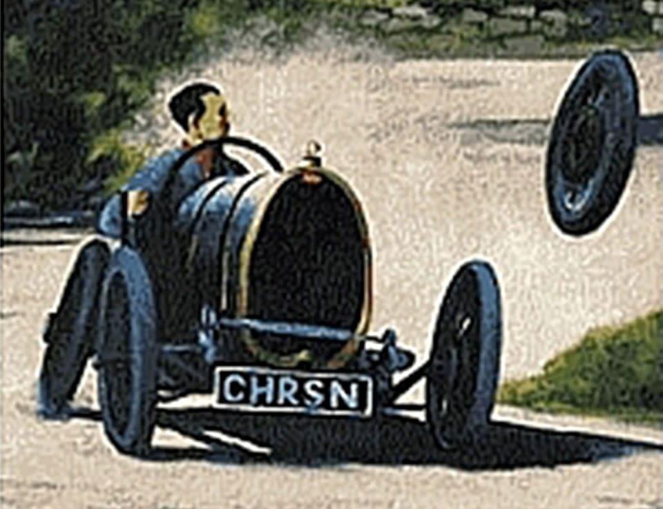 chrsn-retro-S